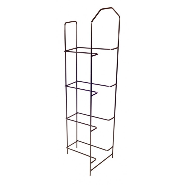 Bottle rack B102